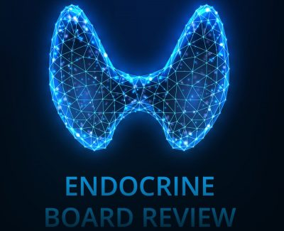 Endocrine and Breast Surgery