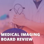 Medical Imaging BR