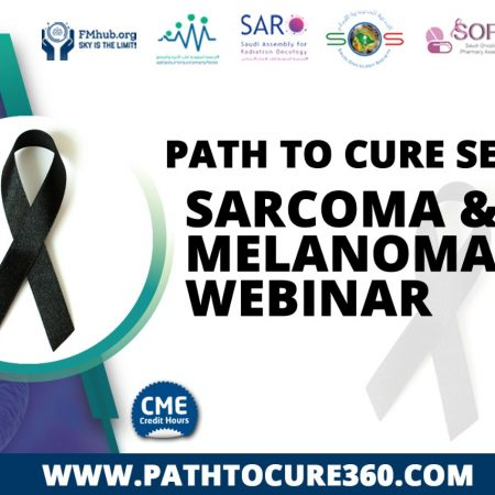 Path To Cure 360